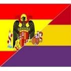 Historia Capitulo 39 -El golpe frustado de Cartagena