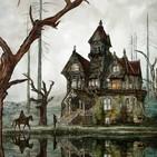 La Caída de la Casa Usher