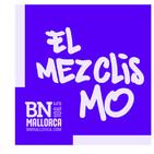 El Mezclismo en BN Mallorca 19
