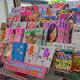 Episodio 03x03 - Las revistas y diarios en papel - Star Realms nos hace trampas