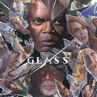 Los Secundarios 029 | GLASS