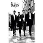 Pioneros: The Beatles.Toda su historia (2de11)