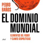 #Audiolibro El dominio mundial #Capitulo2 (I)