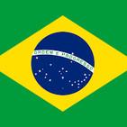 Reportaje de Brasil