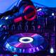 'DJ Sirux y el regreso del verano' - 'Sesión Music is our religion'