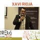 INVENTOS ECOLÓGICOS - Xavi Rioja de Prososphera ( ECOREUS 2015 )