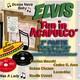 Amigos Especial Elvis Presley 'Fun in Acapulco vol II Parte 2