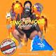 RYAN FONTE - SINGLE MODE (ShadyBeer Radio)