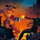 EBP 5x20 - Especial saga DOOM: El desarrollo de DOOM 2 y DOOM 3 (Parte 2)