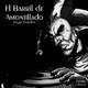 """""""El Barril de Amontillado"""" de Edgar Allan Poe"""