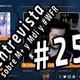 Blizzspot#25 | Entrevista con Phobyac y MrNacoo y apuestas del ganador de #worldfirstrace