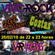 Vivo Rock_Programa #036_Temporada 2_26/02/2016