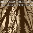 Enrique Eskenazi - Reflexiones sobre el Alma (01) [2008]