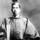 Japón, el emperador del sol naciente