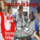 Donación de Sangre | Tu salud en el Severo Ochoa