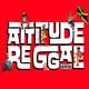 Attitude Reggae 24/07/19