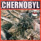 Chernòbyl, mucho más que un accidente.. 1ª PARTE