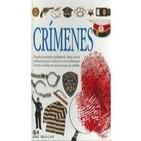 Crimenes Imperfectos 5ª Temporada - Capitulo 12