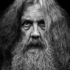 Episodio 134: Alan Moore Integral