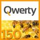 150_¿Por qué están muriendo las abejas?
