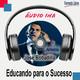 Educando para o sucesso - José Bobadilla