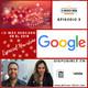 Episodio 5: Lo más buscado en Google el 2018, Especial Navideño