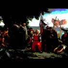 Identidad y colonialidad: del 19 de nov al Black Friday