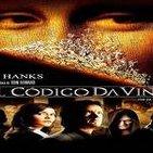 El Código Da Vinci (Intriga 2006)