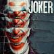 S02E41 - Joker