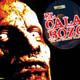El Calabozo #8 - La Casa de los 1000 Cadáveres (Rob Zombie, 2003)