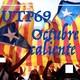 UTP69 Octubre Caliente