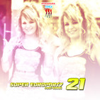 PPChile Presents / Super EuroParty 21 ~LS~
