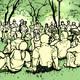 Municipalismo y anarquía: insumisos al poder estatal. La Veranda de Rafa Rius 23/05/19