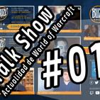 Blizzspot Summer Edition #01 | Actualidad de World of Warcraft