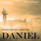 Señales de Jesus en el Camino - Daniel 1 - Tu Licencia es tu Carácter