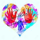 Color Esperanza 8 Enero/Resumen invitados