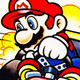 Podcast #22 | Repasando la serie Mario Kart