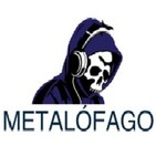 Metalofago Podcast 23
