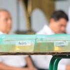 Investigan 335 casos probables de dengue en Ibagué