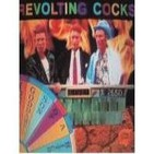Revolting Cocks - Beers, Steers, & Queers / You Goddamn Son Of A Bitch (Albums) Industrial-EBM