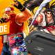 Meripodcast 13x25: 30 años de Neo Geo