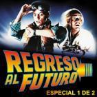 LODE 6x06 REGRESO AL FUTURO especial 1 de 2