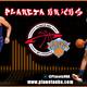 Planeta Knicks Ep.3 22.05.2019