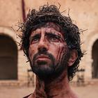 Jesús, su vida: Pedro · María Magdalena
