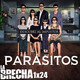 La Brecha 1x24: Parásitos (2019)