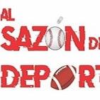 Al Sazon del Deporte. 201219 p064