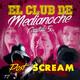 El Club De Medianoche 2x05 POST SCREAM