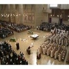 Predicación a sacerdotes 3. Los diáconos