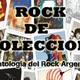 ROCK DE COLECCION - Emision n3 RADIO LIMAY 19-02-19