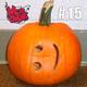 RECOMBUSTIÓN 15 | Curiosidades Halloween